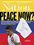 The Nation: more info