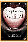 https://libros.plus/aceptacion-radical/