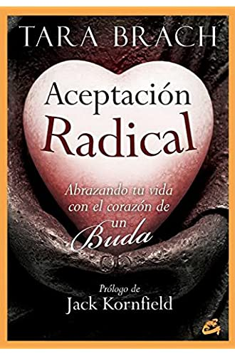 Descargar gratis Aceptación Radical de Tara Brach