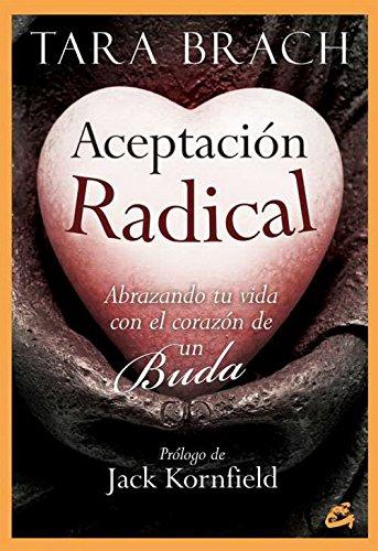 Aceptación Radical