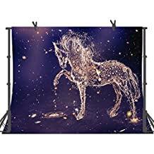 FUERMOR 7x5FT Polyester Stereo carving pattern background Animial Backdrop Photo backdrop for party studio propsR750