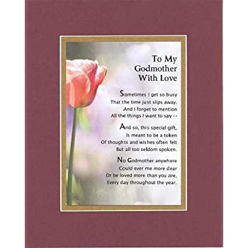 Amazon com - Touching and Heartfelt Poem for Mothers - Thank You Mom