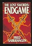The Lost Swords Endgame Wayfinder's Story/Shieldbreaker's Story