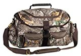 Camo Field Bag RealTree APX