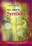 All about Symbols, Andrew T. Cummings, 9654941392