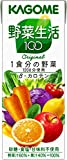 Vegetable life 100 Original 200ml ~ 24 this