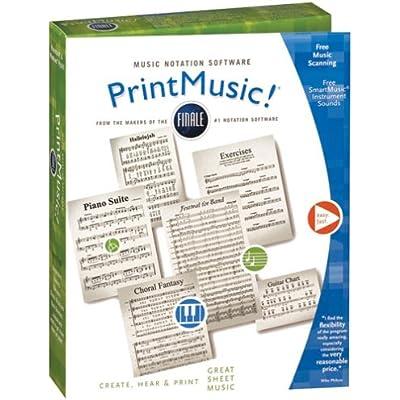 printmusic-2004