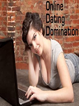English online dating