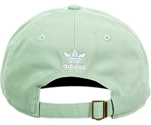 fdee65b4a67 Adidas Men s Originals Relaxed - Import It All