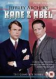 Kane & Abel - Complete Series - 2-DVD Set ( Kane and Abel ) [ NON-USA FORMAT, PAL, Reg.2.4 Import - United Kingdom ]
