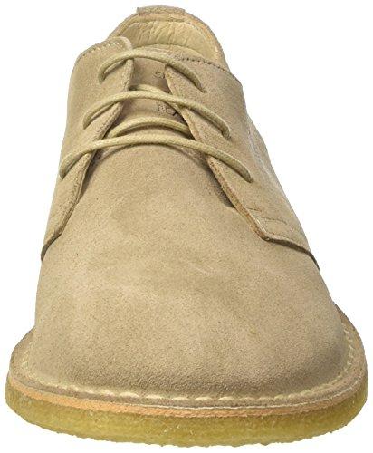 Shoe The Bear Herren Tyler S Sneaker Beige (Beige)