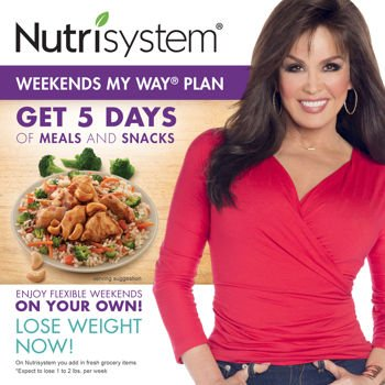 Forex trading forums review nutrisystem