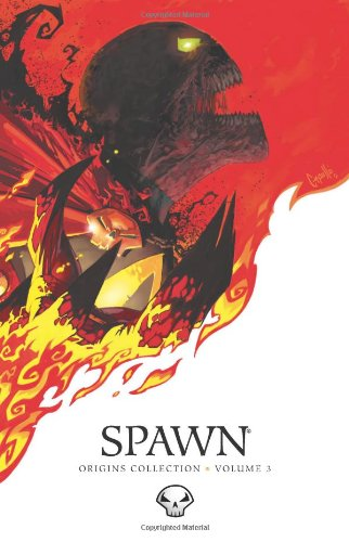 Spawn: Origins Volume 3 (Spawn Origins ()
