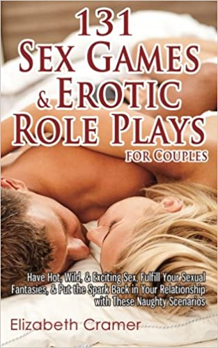 Sex Role Games