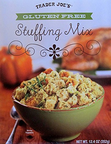 Stuffing Side Dishes