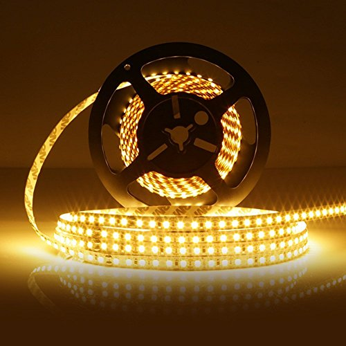 led ribbon lights - 3