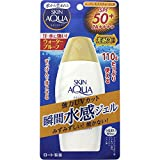 Skin Aqua Super Moisture Gel (SPF50 + PA ++++) 110g