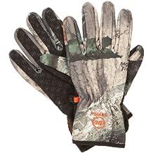 Women's Bow Ranger Glove Reatree AP Medium