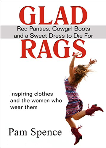 glad-rags-red-panties-cowgirl-boots-and-a-sweet-dress-to-die-for