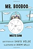img - for Mr. Booboo Meets Sam (Volume 2) book / textbook / text book