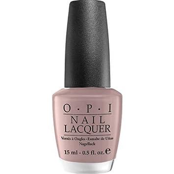 OPI Nail Polish, Tickle My France-y 15 ml: Amazon.co.uk: Luxury Beauty