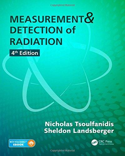 radiation measurement - 3