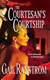 img - for The Courtesan's Courtship book / textbook / text book