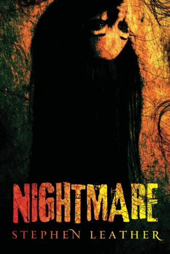 Download Nightmare (Nightingale) ebook