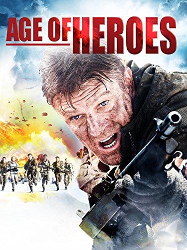 (Age of Heroes)