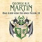 Game of Thrones - Das Lied von Eis und Feuer 18   George R. R. Martin