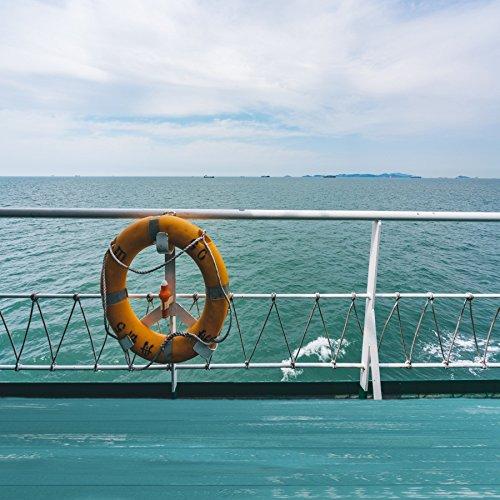 格安人気 Yeele 2.1 Sea Backdrops 7 B07BWHCP6N x 7ft/2.1 Yeele X 2.1 M水泳リングon board wooden plank手すりクラウドMountain Waveアウトドア画像Lovers大人用芸術的肖像写真の撮影小道具写真撮影背景 B07BWHCP6N, LIFE PUZZLE:cdf34edb --- by.specpricep.ru
