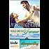 Barefoot Bay: Hold On To Forever (Kindle Worlds Novella)