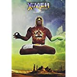 Xavier: The Renegade Angel: Season 1 & 2