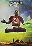 Xavier: The Renegade Angel Season 1 & 2