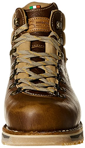 Zamberlan Gardena Nw Goretex, marrón