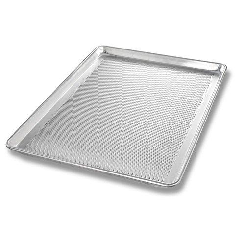 perforated full sheet pan - 9