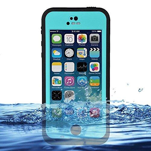 Waterproof Dirtproof Snowproof Shockproof Protection product image