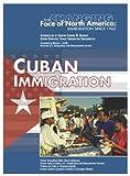 Cuban Immigration, Roger E. Hernández, 1590846818