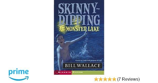 vintage-boy-skinny-dipping