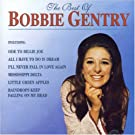 The Best of Bobbie Gentry