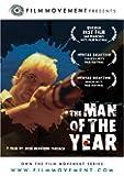 The Man of The Year (O Homem do Ano)