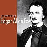 The Very Best of Edgar Allan Poe   Edgar Allan Poe