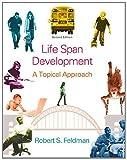 Lifespan Development 2nd Edition