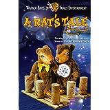 Rats Tale, a