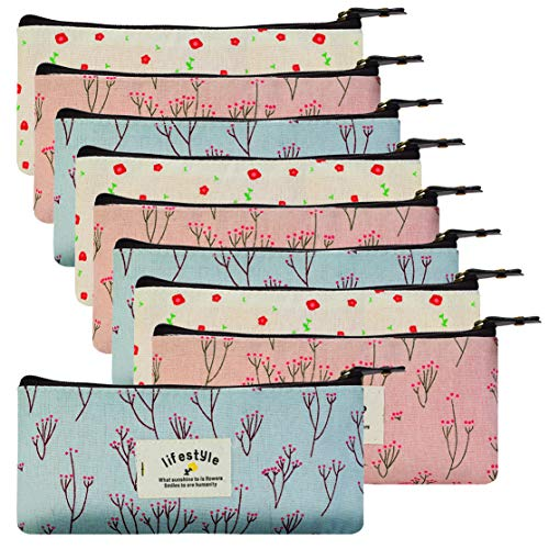 Countryside Floral Cases