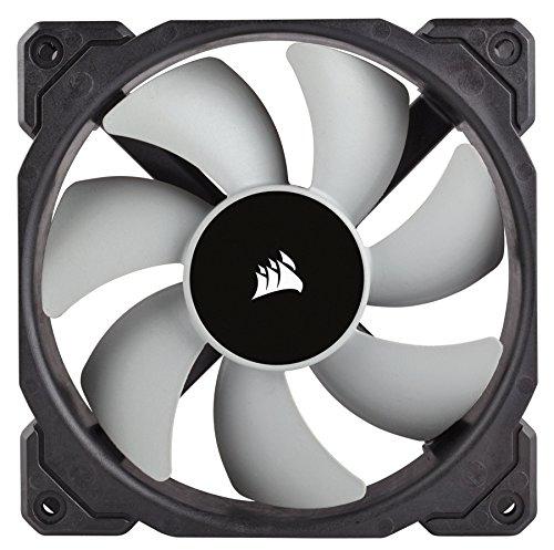 Build My PC, PC Builder, Corsair CO-9050039-WW