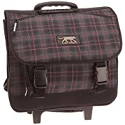 Cheap Suitcases from Airness