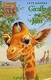Animal Ark 45: Giraffe in a Jam