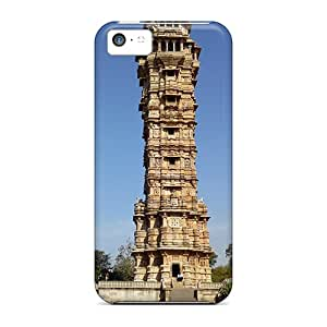 New Iphone 5c Cases Covers Casing(chittodgarh)
