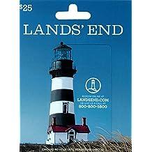 Amazon.com: Lands' End